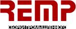 Remp сборка промышленного оборудования